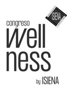wellness by ISIENA